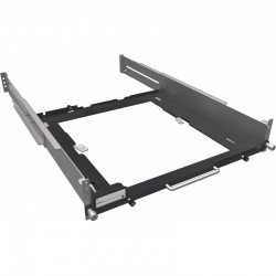 HP Rack & Cabinet Accessories