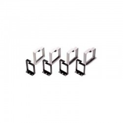 Prism Enclosures Rack & Cabinet Accessories