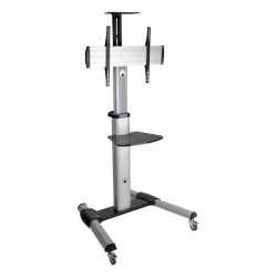 Tripp Lite Flat Panel Floorstands