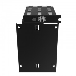 Cooler Master Drive Bay Panels