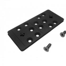 Lantronix Rack & Cabinet Accessories