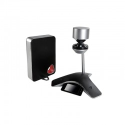 Polycom Video Conferencing Systems