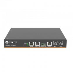 Vertiv Network Management Devices