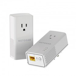 Netgear Powerline Networking