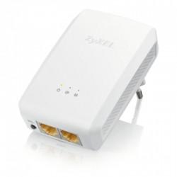 ZyXEL Powerline Networking