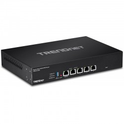 Trendnet Routers & Firewalls