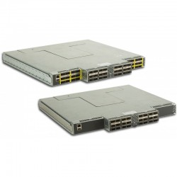Intel Switches & Media Converters