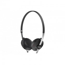 Sony Mobile Headsets