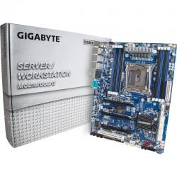 Gigabyte Server & WorkStation Motherboards