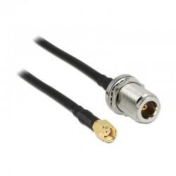 DeLOCK Signal Cables