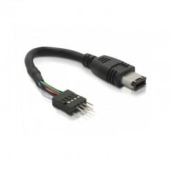 DeLOCK Firewire Cables