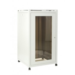 780mm x 600mm CCS Floor Standing Data Cabinets