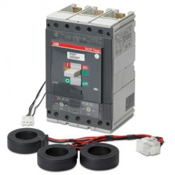 APC Power Distribution Units