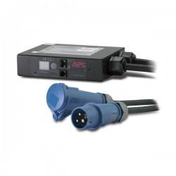 APC Inline Meters