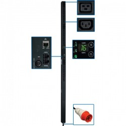 Tripp-Lite Power Distribution Units