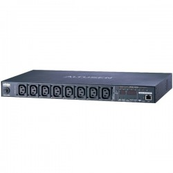 Aten Power Distribution Units