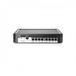 HP PS1810 Switch Series