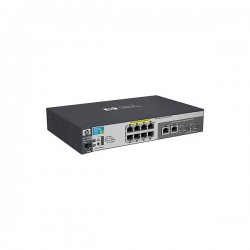 HP 2915 Switch Series