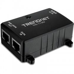 Trendnet PoE Adapters & Injectors