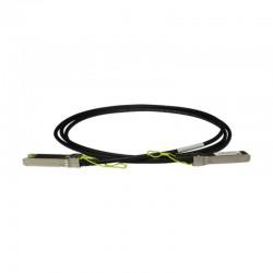 Huawei Fibre Cables