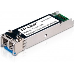 TP-Link Transceivers & Modules