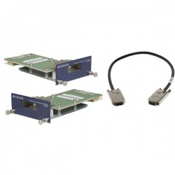 Netgear Network Cards & Adapters