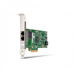 HP Network Cards & Adapters