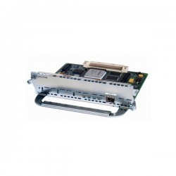 Cisco Network Cards & Adapters