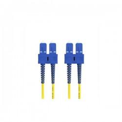 Belkin Fibre Cables