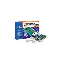 Intel Network Cards & Adapters