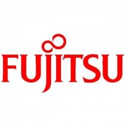 Fujitsu Network Cards & Adapters