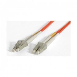 StarTech.com Fibre Cables