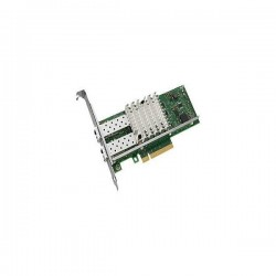 Lenovo Network Cards & Adapters