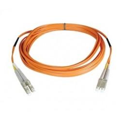 Fujitsu Fibre Cables