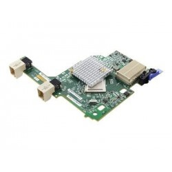 IBM Network Cards & Adapters