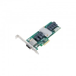 Adaptec Network Cards & Adapters