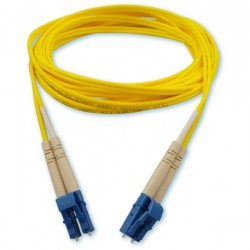 Cisco Fibre Cables