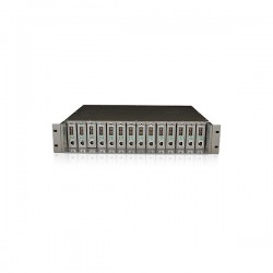 TP-LINK Network Chassis