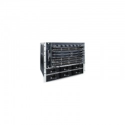 DELL Network Chassis
