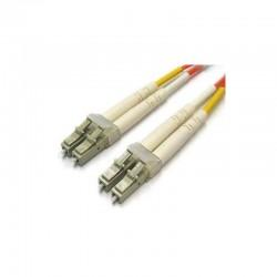 Lenovo Fibre Cables