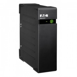 Eaton Ellipse ECO UPS