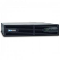 Eaton Network & Server UPS