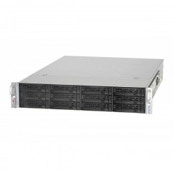 Netgear ReadyNAS 3200 & 3220 Series