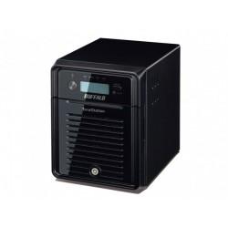 Desktop Buffalo TeraStation 3000