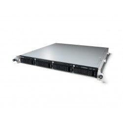 Rackmount Buffalo TeraStation 5400