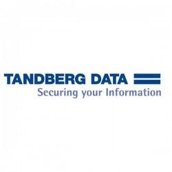 Tandberg Data NAS