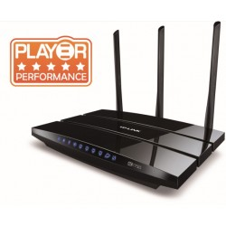 TP-Link Dual Band Wireless
