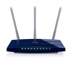 TP-Link 300Mbps Wireless