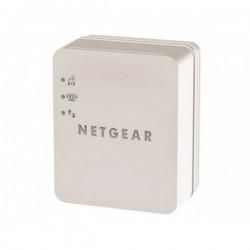 Netgear Wireless Range Extenders