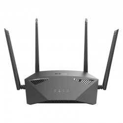 D-Link Wireless